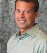 Charles Sheya, Real Estate Agent in Sacramento, CA
