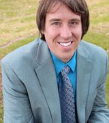 Michael Weber, Real Estate Agent in Hermosa Beach, CA