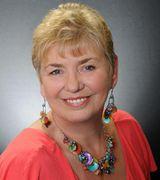 Karen Whitman, Real Estate Pro in Riverside, CA