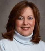 Kathleen Sullivan, Agent in Bethlehem, NY