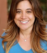 Gina Dickers…, Real Estate Pro in Beverly Hills, CA