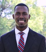 Aaron Bryant, Real Estate Agent in Lahtham, NY