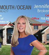 Jennifer L.…, Real Estate Pro in Jackson, NJ