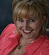 Meg Young, Real Estate Pro in Ocala, FL
