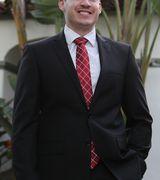 Brett Goldsm…, Real Estate Pro in Burbank, CA