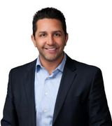 Christian Fuentes, Real Estate Agent in Diamond Bar, CA