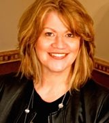Lisa A. Heaney, Agent in Milford, PA