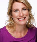 Carla J Higgins, Agent in Oakland, CA