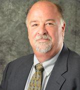 Brian Burnham, Real Estate Agent in San Diego, CA