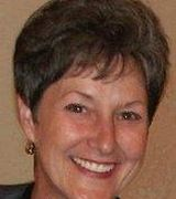 Linda Greenw…, Real Estate Pro in Louisville, KY