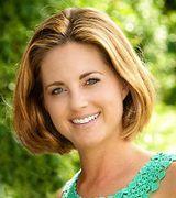 Kate McCaffrey, Agent in Alameda, CA