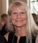 Marilyn De Kleer, Agent in Bozeman, MT