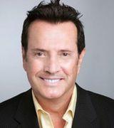 Jim Pascucci, Real Estate Pro in Calabasas, CA