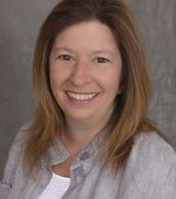 Donna Steo, Real Estate Pro in Sciota, PA