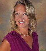 Mary Zizzamia, Real Estate Pro in Cape Coral, FL