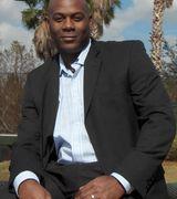 Cedrick OHara, Real Estate Pro in Lakeland, FL