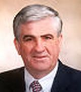 Peter J Reed, Agent in Marion, MA