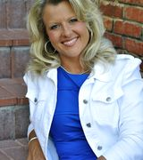Kim Wennerbe…, Real Estate Pro in DeFuniak Springs, FL
