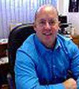 Darin Chase, Agent in Burbank, CA