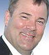 Rick Alexander, Agent in Bellingham, WA