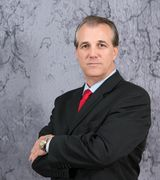 Carl LaRosa, Agent in Gulfport, MS