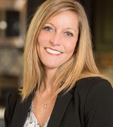Amy Paul, Agent in Columbus, OH