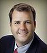 Craig Walker, Agent in Fayetteville, NC