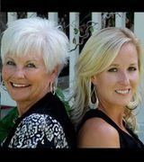 Kathi and Karen Hoover, Agent in Westminster, CO