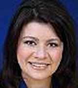 Francisca Taft, Agent in Houston, TX