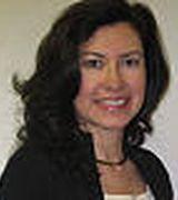 Patty Martinez, Agent in Rock Falls, IL
