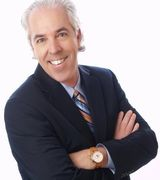 Ray Jourdain, Real Estate Pro in Coral Gables, FL