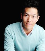 Chris Kwon, Real Estate Agent in Newport Beach, CA