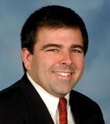 Joe Begley, Agent in Kingsport, TN