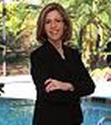 Maria Wallace, Real Estate Pro in Orlando, FL