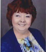 Victoria Ilgandi, Real Estate Agent in Clark, NJ