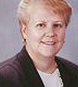 Debi Andrews, Real Estate Agent in Bethlehem, PA