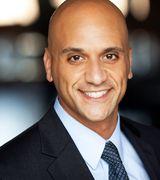 Joe Benjamin, Real Estate Agent in Chicago, IL