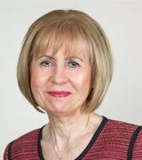 Candy Mitchell, Agent in Ann Arbor, MI