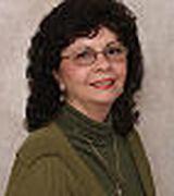 Patricia Sco…, Real Estate Pro in Bayonne, NJ