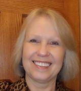 Kathy Hollister, Agent in Ephraim, WI