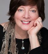 Diane Rae Jo…, Real Estate Pro in Seattle, WA
