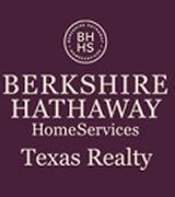 Bhhs TX Realty, Agent in Austin, TX