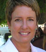 Caroline Castelain, Real Estate Agent in Raleigh, NC