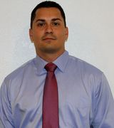 Randall Ortiz, Real Estate Pro in Sacramento, CA