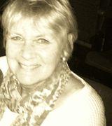 Ginny Sheehan, Agent in Princeton, NJ
