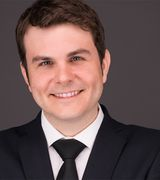 Andrew Zahn, Agent in Fort Lauderdale, FL