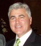Jeffrey Burke, Real Estate Pro in Rocky River, OH