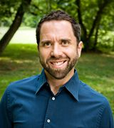 Justin Mitchell, Agent in Asheville, NC