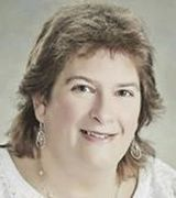 Marianne Hall, Real Estate Pro in Newark, OH