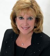Diane Ragsda…, Real Estate Pro in Virginia  Beach, VA